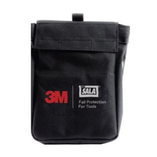 3M™ DBI-SALA® Tool Pouch with D-ring