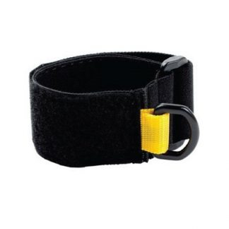 3M Adjustable Wristband