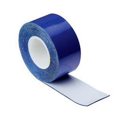 3M DBI-SALA Quick Wrap Tape II