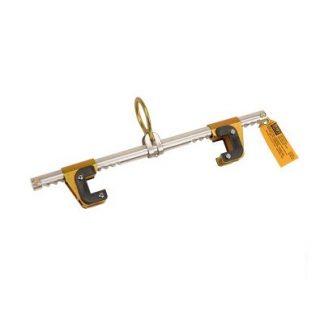 3M Sliding Beam Anchor