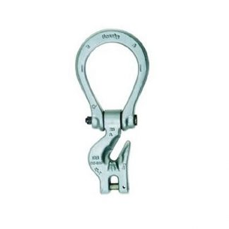 Crosby A-1361 Single Hook