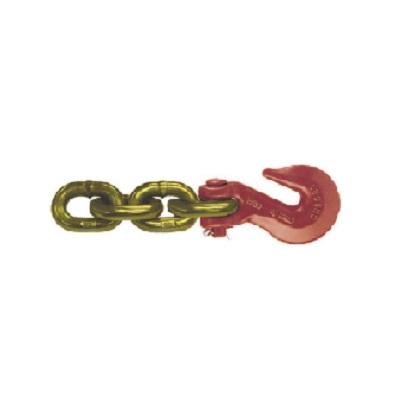 Crosby C-187 Boomer Chains