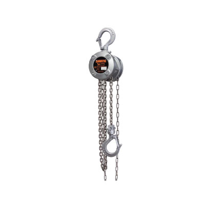 Harrington CX Mini Hand Chain Hoists