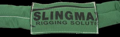 Slingmax Armor Pads